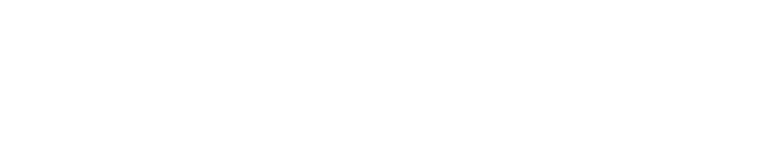 dan romer logo composer producer songwriter