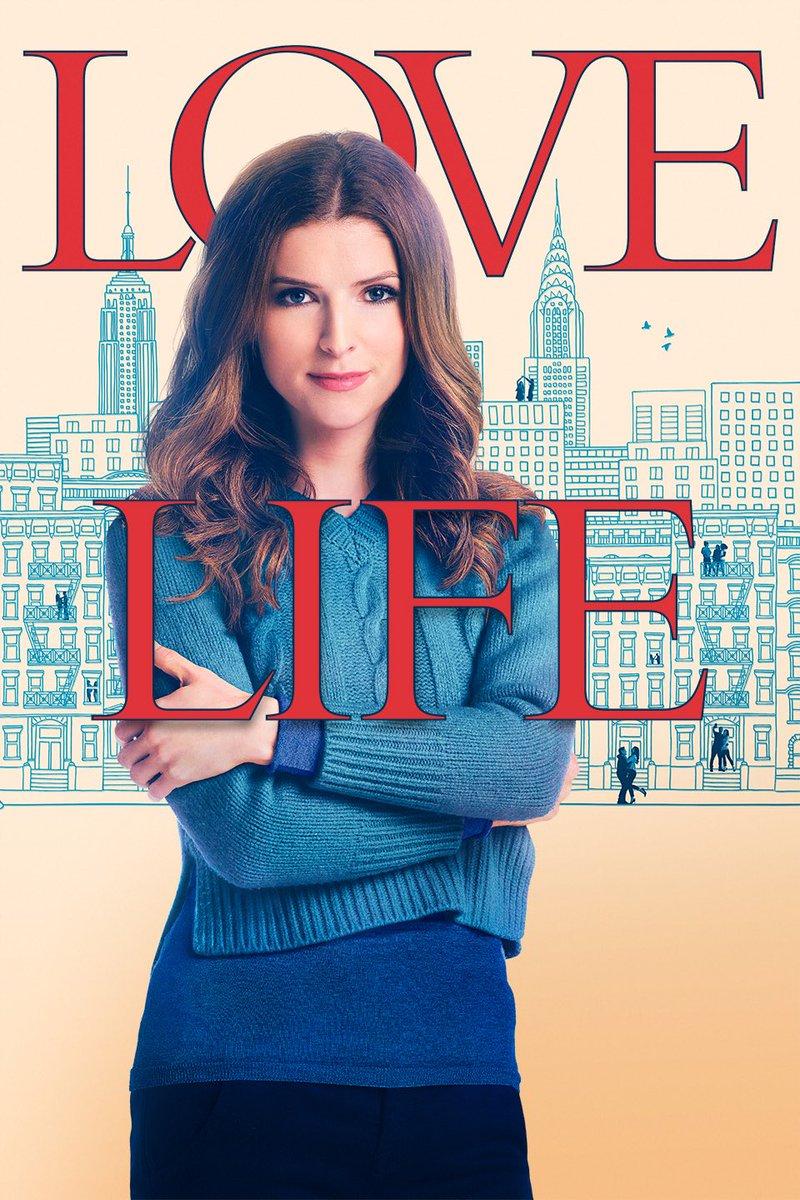 Dan romer Love Life HBO score composer