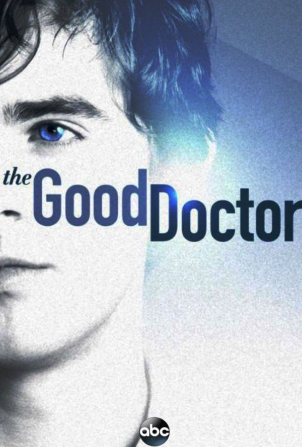 dan romer the good doctor abc score composer television